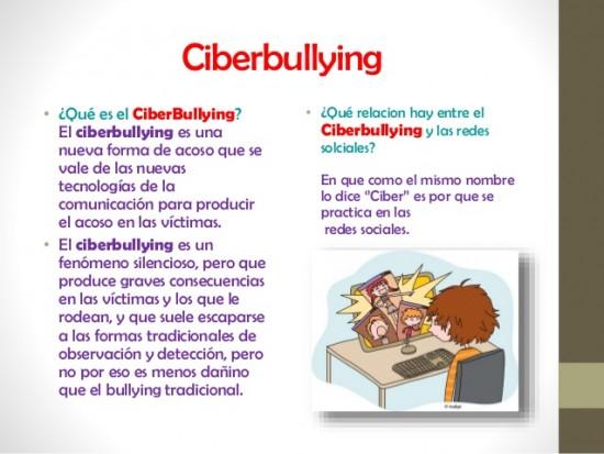 las-consecuencias-del-ciberbullying-en-las-redes-sociales-2-638 (1)