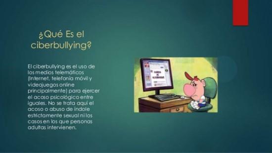 las-consecuencias-del-ciberbullying-en-las-redes-sociales-2-638
