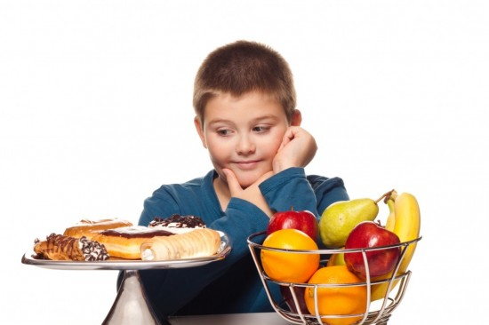 obesidad-infantil-1024x682