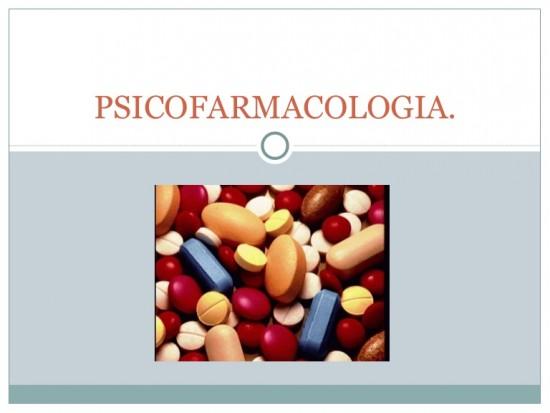 psicofarmacologia-091227094508-phpapp01-thumbnail-4