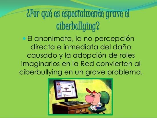 que-es-el-ciberbullying-4-638