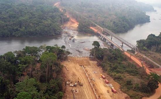 5.ConstruccionOleoducto