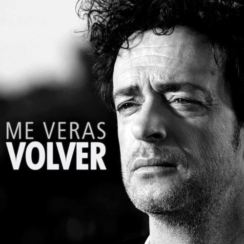Argentina-Gustavo-Cerati
