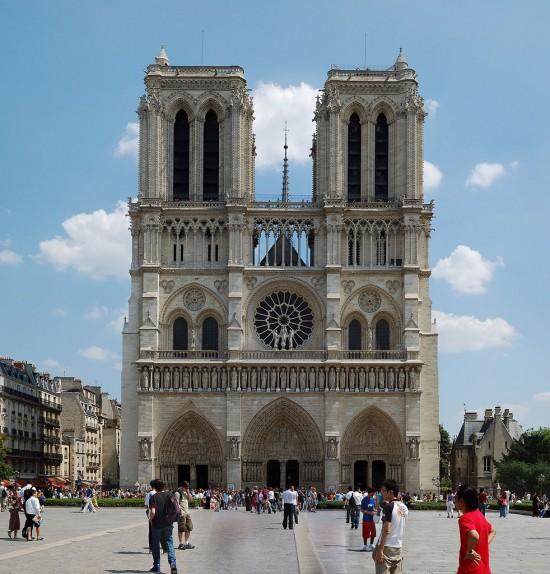 Catedral-de-Notre-Dame-de-Paris1