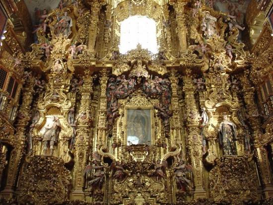 arte-barroco-82189
