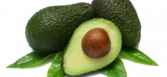 avocado-06-700x325
