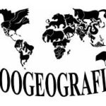 Más información sobre la Zoogeografía: Definición, objeto de estudio y características