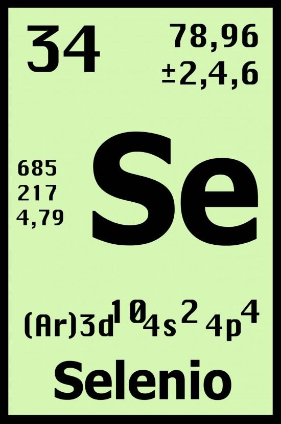 selenio1