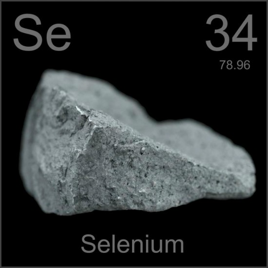 seleniop2
