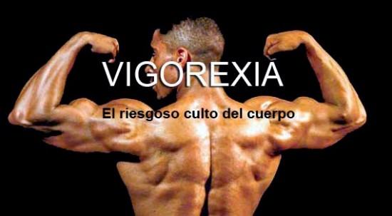 vigorexia (1)