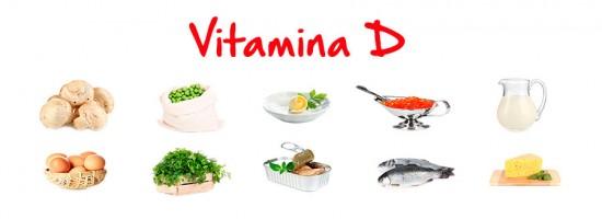 vitamina-D - copia