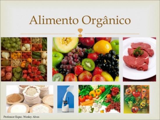 1-alimentos-funoes-vitais-organicos-e-inorganicos-nutrientes-e-valores-energeticos-20-638