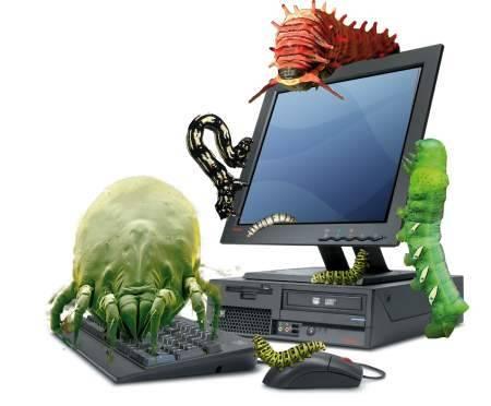 Virus-informaticos-Spyware-un-espia-entre-nosotros