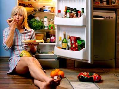 adictos-a-la-comida3