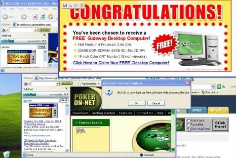 adware-screen