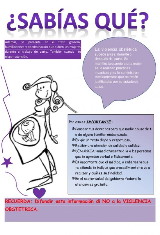 cartel-violencia-obstetrica-1-638