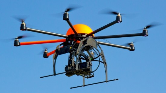 drone-fotografia-dronie
