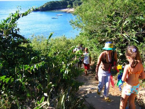 ecoturismo-buzios-azeda