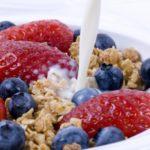 Información sobre la fibra dietética: ¿Qué es?