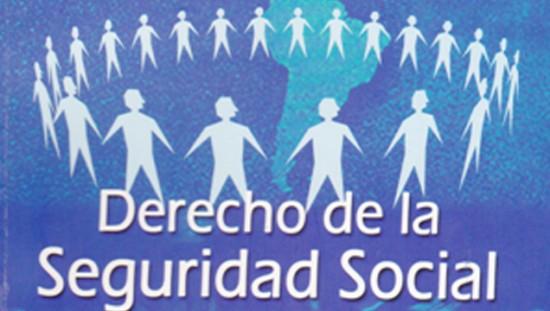 seguridad-social1