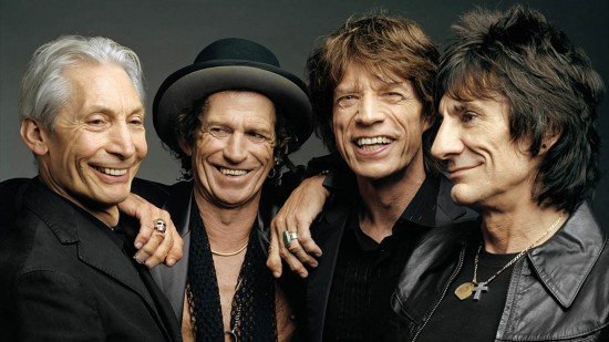 the-rolling-stones-0