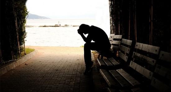 trastorno-depresivo-mayor-680x365_c