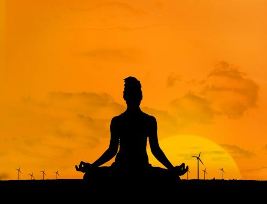 Tecnica-de-meditación-vipassana-3