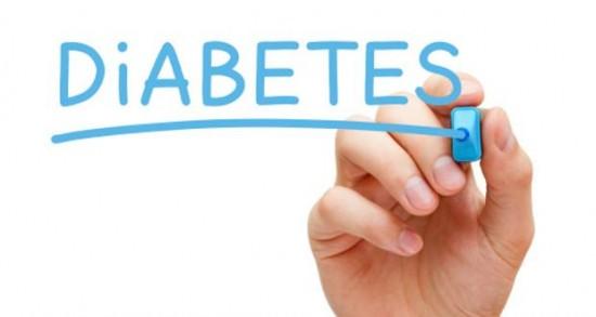 diabetes-sintomas-enfermedad-guatevision