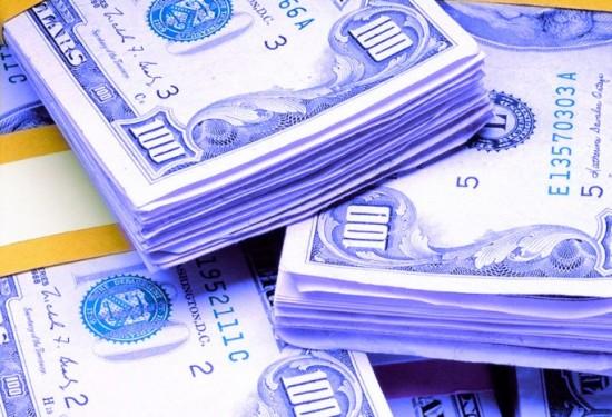 dolar-blue-100