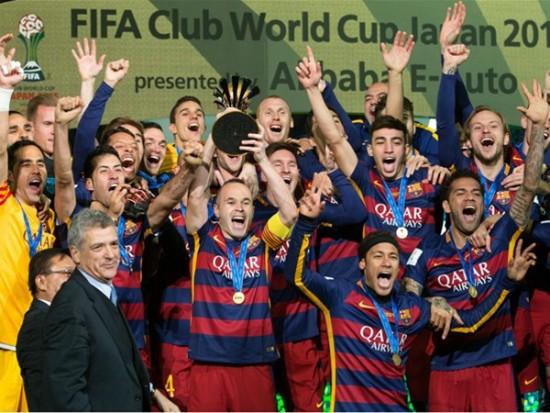 Noticia-151426-barcelona-campeon-mundial-de-clubes