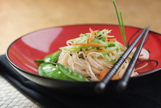 Okinawa-la-dieta-de-la-longevidad-1