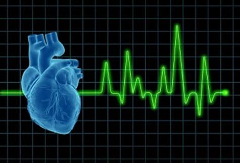 ac7ec_heart_rhythm_385x261_thumb
