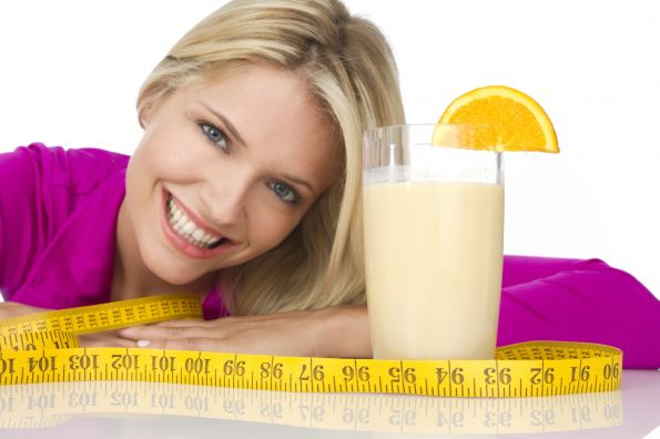 dieta-perder-peso