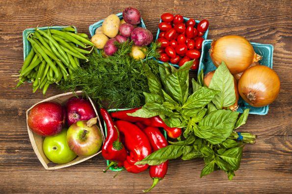 dietas-adelgazar-frutas