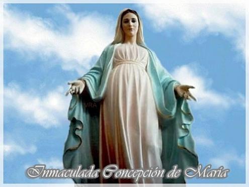 maria (1)