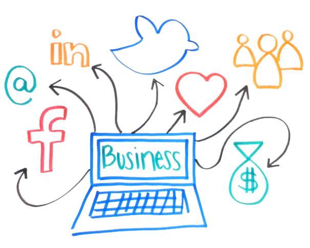 portada-cc3b3mo-crear-una-buena-estrategia-de-contenidos-en-social-media