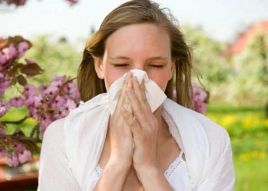 alergias-de-la-primavera-1