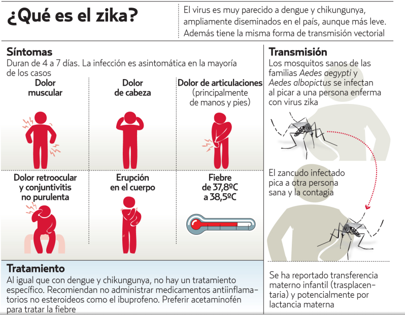 zika_NACIMA20151208_0101_1