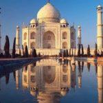 Información de India: rituales y cultura