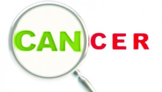 CANCE-730x418