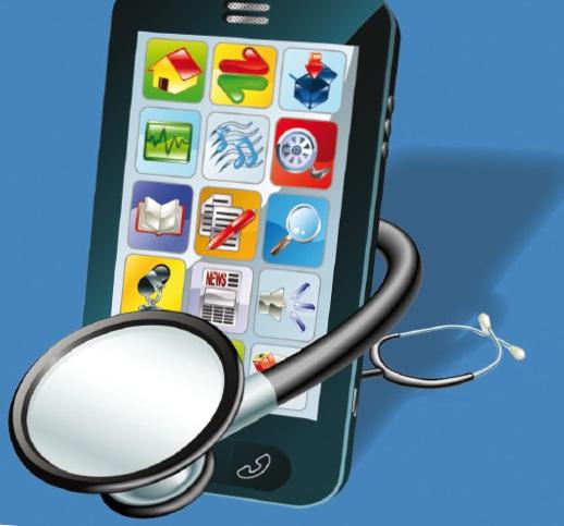 TIC-y-salud