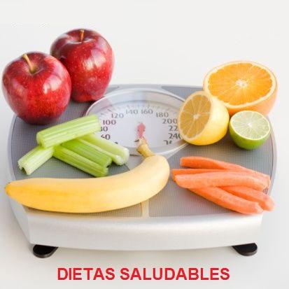 dietas-saludables-2