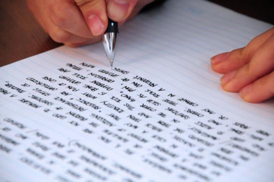 escribir-guiones-videoblog
