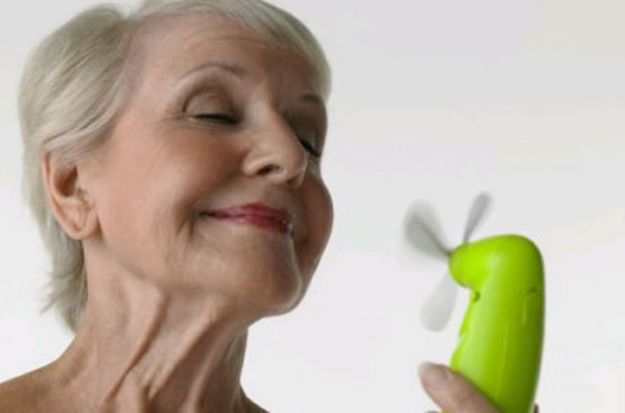 menopausia-investigacion