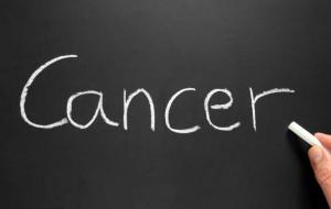 palabra-cancer