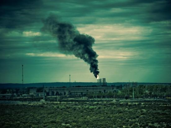polucion34