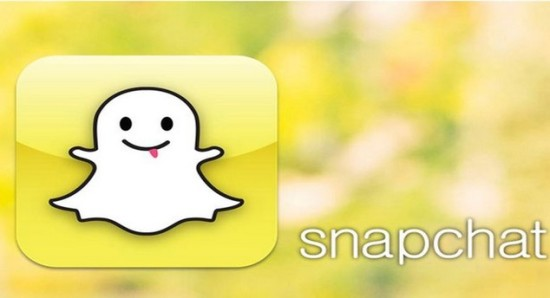 snapchat-snap-to-add