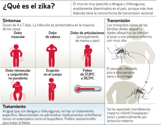 zikainfograficos_sobre_el_zika_17_20160202_1707176224