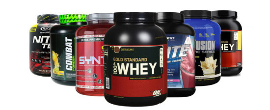 Whey-Protein-Prices-in-Malaysia
