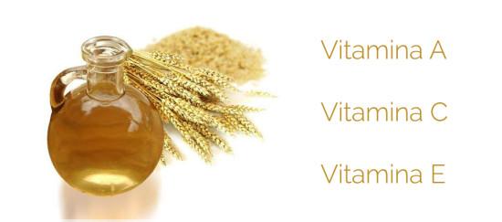aceite-de-germen-de-trigo-antioxidante-arrugas-estrias-etc-16520-MLM20123277752_072014-O